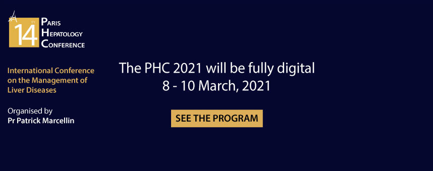 SAVE THE DATE PHC 2021